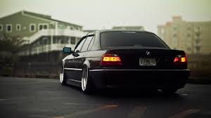 stancenation bmw e36 stance wallpapers gzsihai com