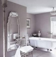 grey and purple bathroom ideas purple and grey bathroom ideas purple bathroom ideas for