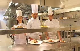 cuisiner quelqu un attractive cuisiner quelqu un 9 cuisinier 940x600 jpg