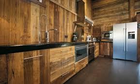 cuisine vieux bois décoration cuisine vieux bois 82 clermont ferrand cuisine vieux