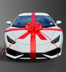 car bows boxit