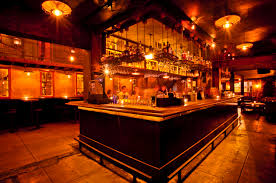 abc liquor open thanksgiving best bars open on thanksgiving in los angeles 94 7 the wave