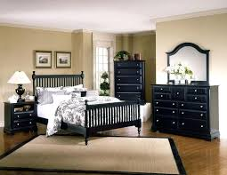 Pine Bedroom Furniture Sale Bedroom Furniture Sale Knotty Pine Furniture Country Style Bedroom