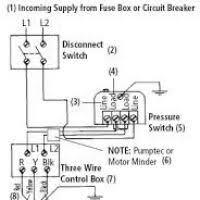 pressure tank switch wiring diagram yondo tech