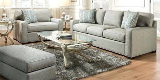 Cheap Modern Living Room Furniture Sets Living Room Collection Living Room Collection Living Room