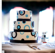 cake bloggin u0027til bride experiences of a bride to be