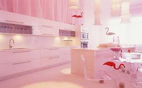 pink kitchen ideas pink kitchen walls pink kitchen decorating ideas pink and black