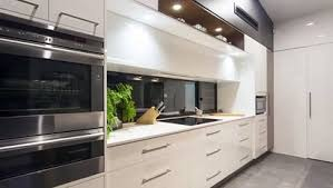 Kitchen Cabinets Clearance by Assembly Instruction Frameless Wall Easy Reach Cabinet Video