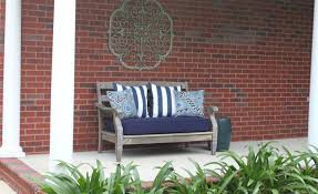 Settee Bench Cushion Prominent Concept Grey Brown Sofa Best Grey Sofa Couch Snapshot Of