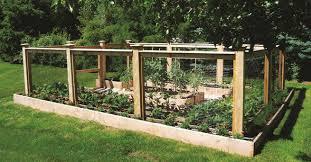 Garden Of Ideas Ridgefield Ct About Homefront Farmers Homefront Farmers Ridgefield Ct