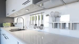 Interior Design Resources by Laminate U0026 Mable Countertops U0026 Flooring Santa Monica Ca Factor