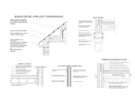 floor plan designer for small house plans arcon evo 3d