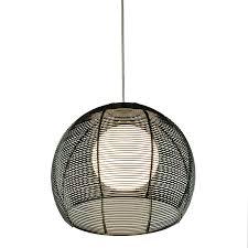 Pendant Light Wire Charming Wire Pendant Light Wiring For Pendant Lights Soul Speak