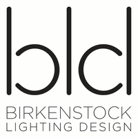 Birkenstock Lighting Design