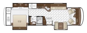 fllor plans canyon star floor plan options newmar