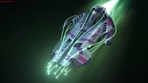 nave espacial id 134216 buzzerg