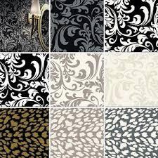 themed tiles themed tiles coordinates textures seamless 146 textures
