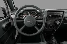 interior jeep wrangler 2010 jeep wrangler price photos reviews u0026 features