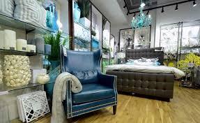 Z Gallerie Home Design Allen Z Gallerie