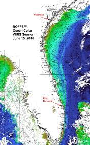 Port St Lucie Fl Map Lake Okeechobee Keepamericafishing