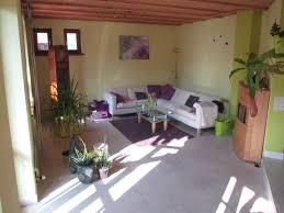 Wohnzimmer Nordseite Hausverkauf Der Sonnenflüsterer
