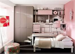 Teenage Room Ideas Popular Of Small Teen Bedroom Ideas For Home Design Inspiration
