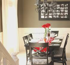dining room new dining room buffet ideas home design image