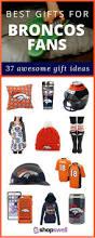 Bronco Flag The 25 Best Broncos Fans Ideas On Pinterest Broncos Fans Be