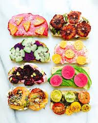best 25 new food trends ideas on pinterest food trends flower