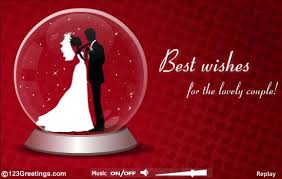 Happy Marriage Wishes 100 Wedding Wishes Images Wedding Wishes Book For Groom And