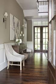 best 25 dark flooring ideas on pinterest dark wood floors dark