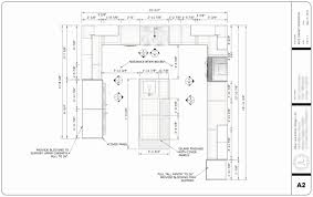 drawing house plans free how to draw floor plans in sketchup beautiful how to draw a