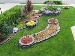 landscaping with bricks landscaping bricks around trees how to make landscaping bricks