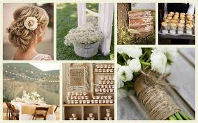 how to become a wedding coordinator wedding planner decoration
