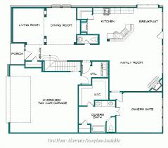 Two Master Bedroom House Plans Master Bedroom Design Plans Photo Of Exemplary House Plans With