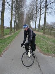 share the damn road cycling jersey bicycling pinterest road fixed gear touring tips leave only tread marks
