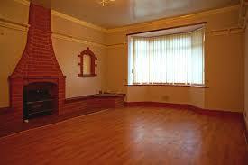 Laminate Flooring Wolverhampton Property For Sale On Stafford Road Wolverhampton