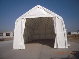 Canopy Storage Shelter by Shelters Portable Garages Tent Sheds Outdoor Storage Large Tents