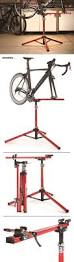 best 25 bike work stand ideas on pinterest bicycle work stand
