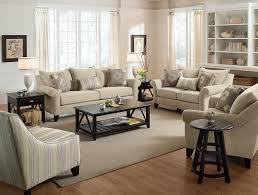 Decoration Modern Living Room Furniture by Sofa Decorative Sofa Loveseat Chair Arrangement Grand Ideas For