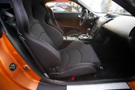 nissan 350z back seat tech2drew 2006 nissan 350z specs photos modification info at