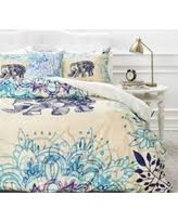 don u0027t miss these deals on deny designs duvet covers