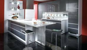 cuisine signature but cuisine but 3d but cuisine signature cuisine 3d ikea 9n7ei com
