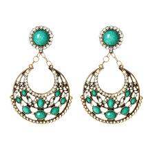 cheap clip on earrings ronnie clip earring shop amrita singh jewelry