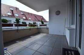 Esszimmer In Stuttgart 4 Zimmer Wohnung Zu Vermieten 70374 Stuttgart Bad Cannstatt