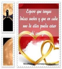imagenes buenas noches de parejas pin de frasesmuybonitas net en mensajes de buenas noches pinterest