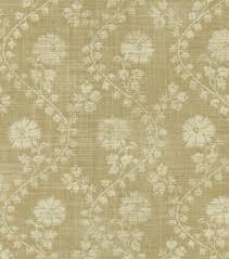 home decor upholstery fabric waverly hide n seek endive