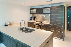 Price Of A New Kitchen 1 1 5 For Sale At The Epic Great Miami Homes