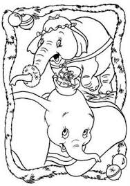 walt disney christmas coloring pages disney frozen coloring pages walt disney coloring pages