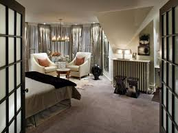 hgtv bedroom decorating ideas 42 best hgtv candice images on living room